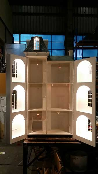 Model-House-4.jpg