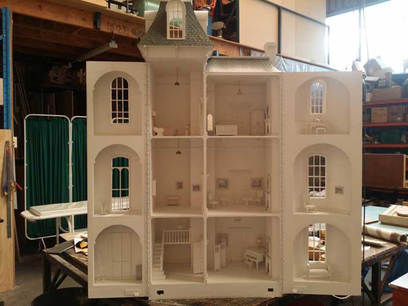Model-House-5.jpg