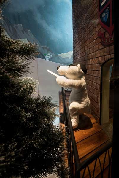 Xmas-bears-2.jpg