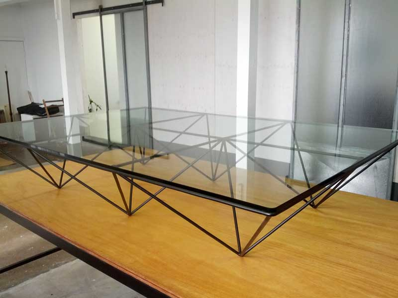glass-and-metal-table.jpg