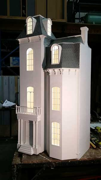Model-House-3.jpg