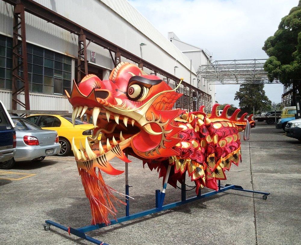 Miss+Saigon+dragon+(1).jpg
