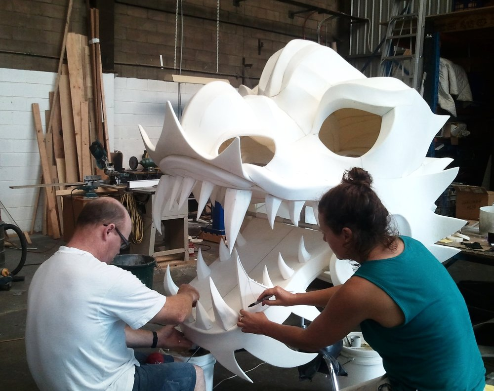 making the dragon head (15).jpg
