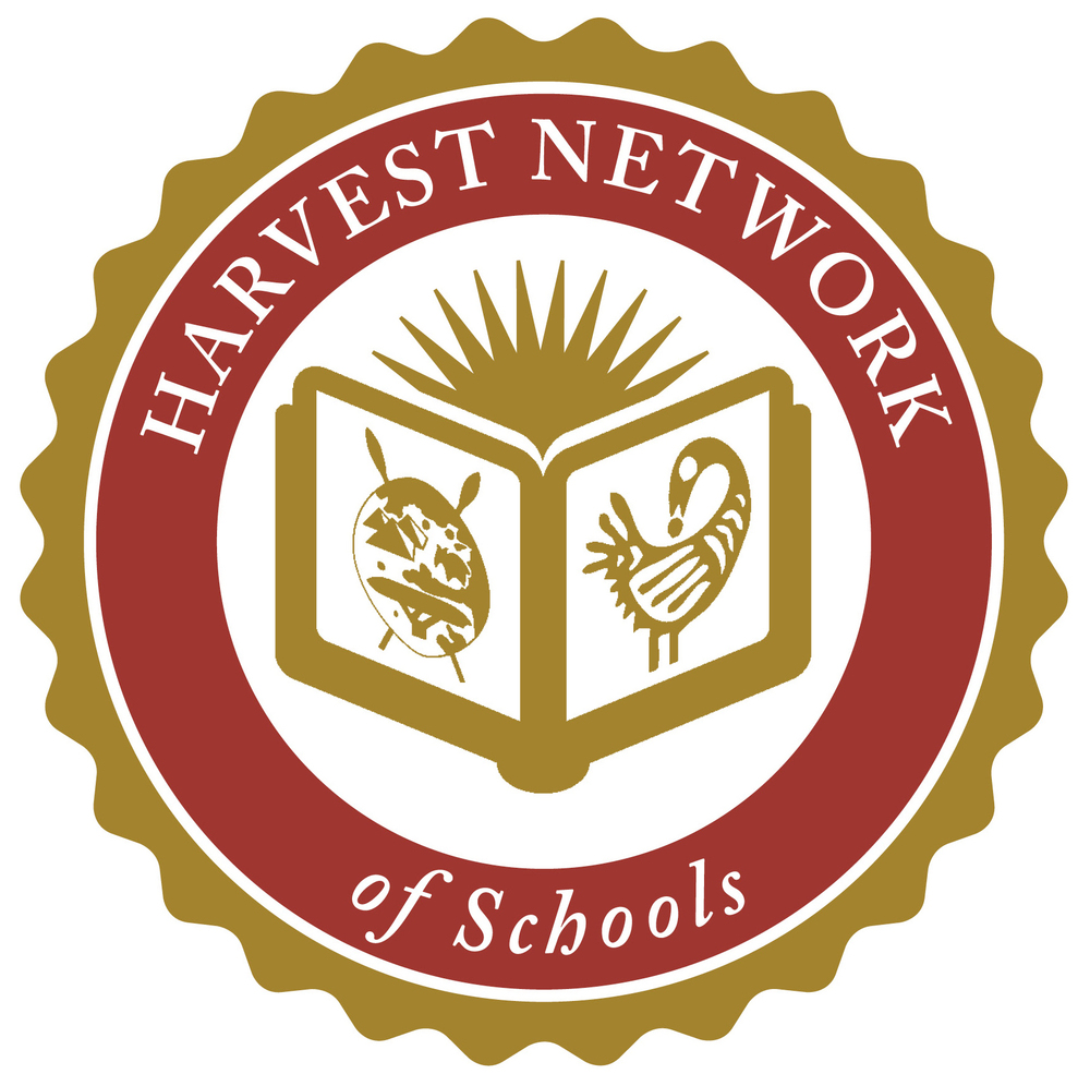 About the harvest network the best academy who we are buycottarizona