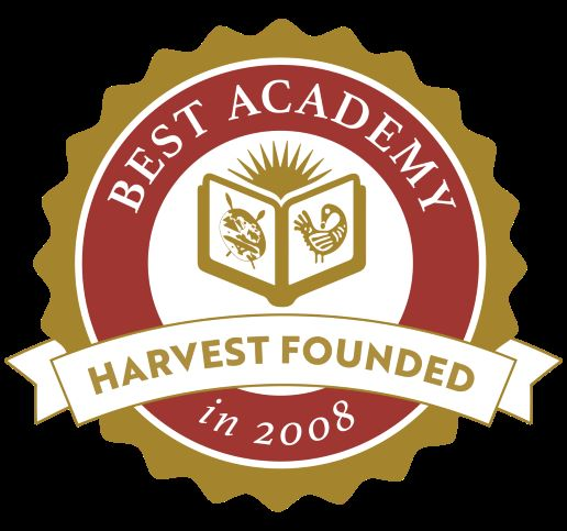 The Best Academy