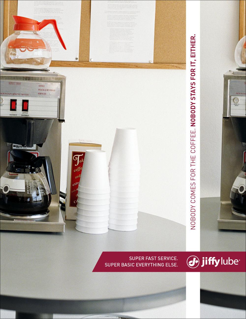 JiffyLube-Print-Line3_1275.jpg