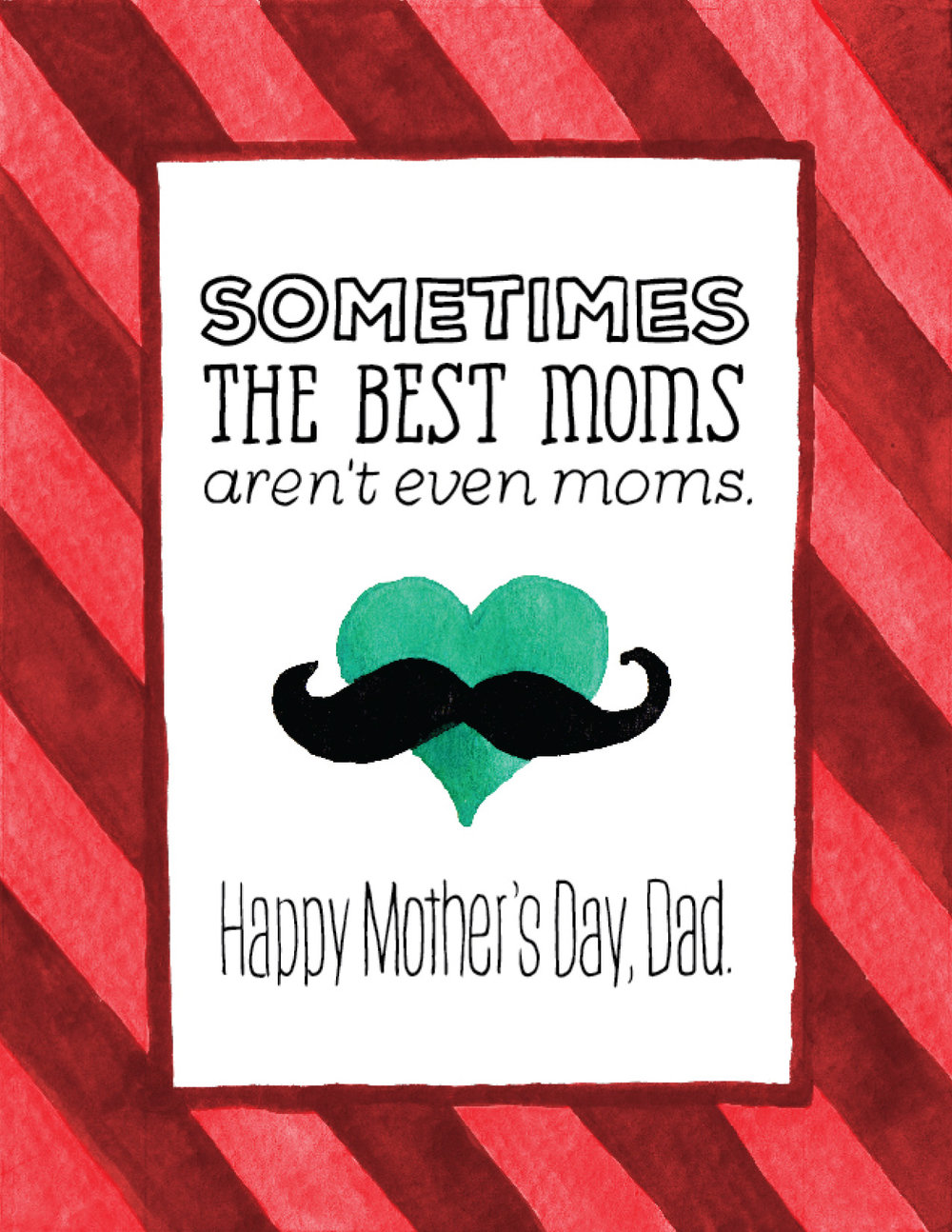 Card4-MomStache.jpg
