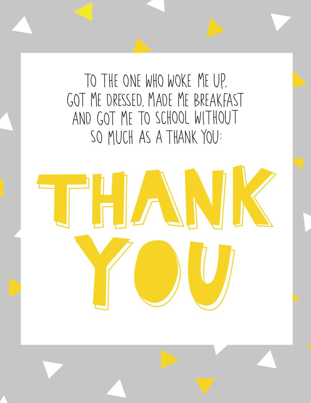 Card7-ThankYou.jpg