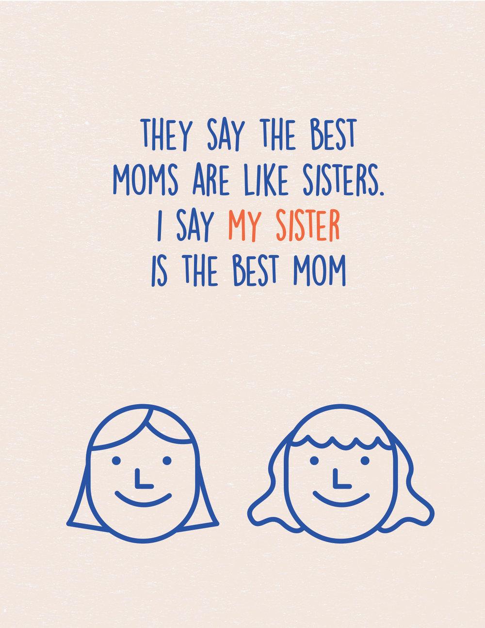 Card17-Sisters.jpg