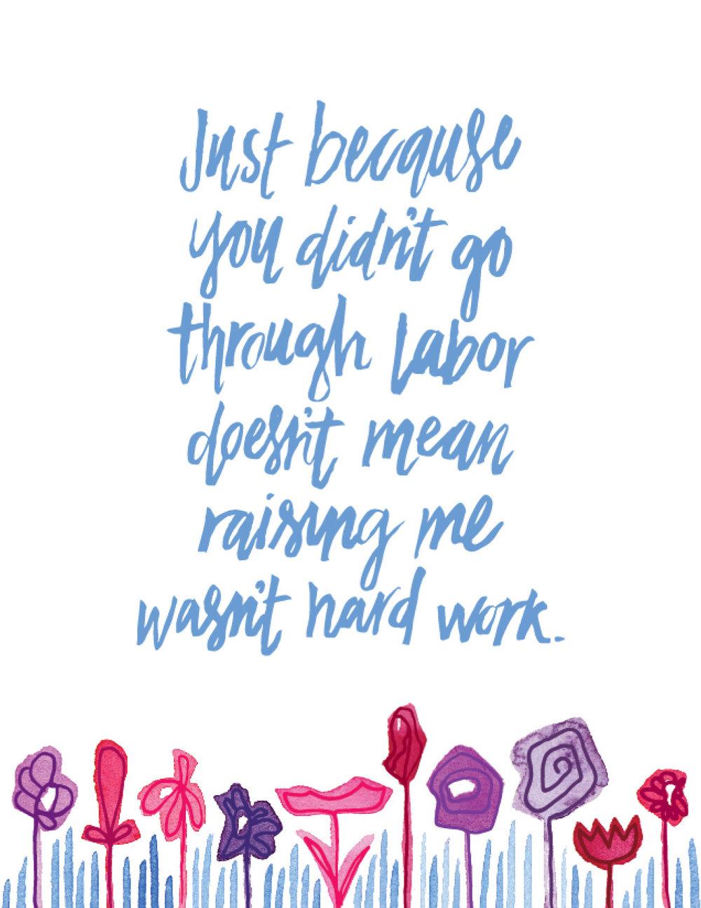 Card19-Labor.jpg