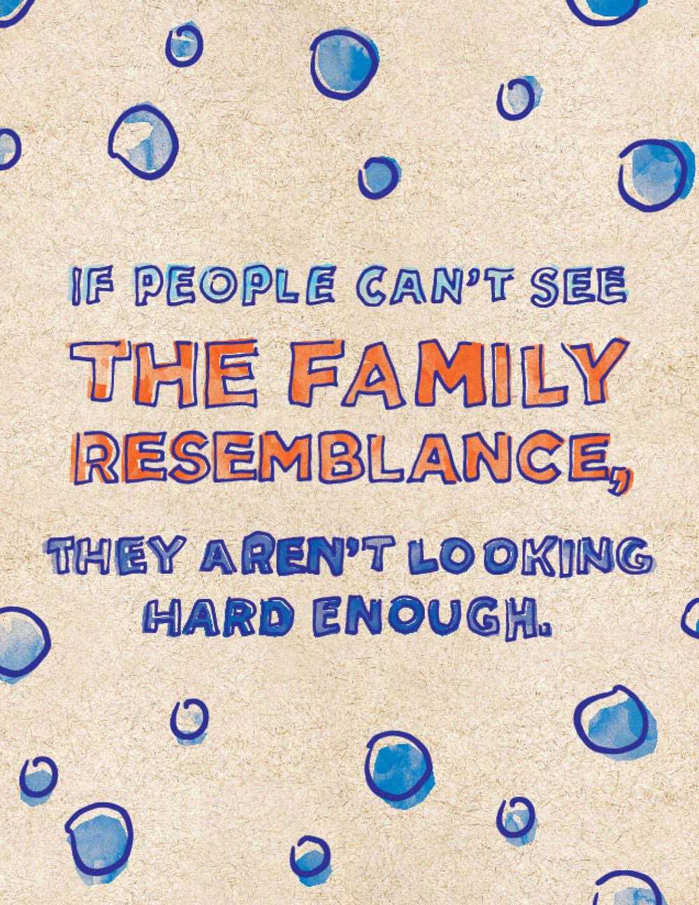 Card20-Family.jpg
