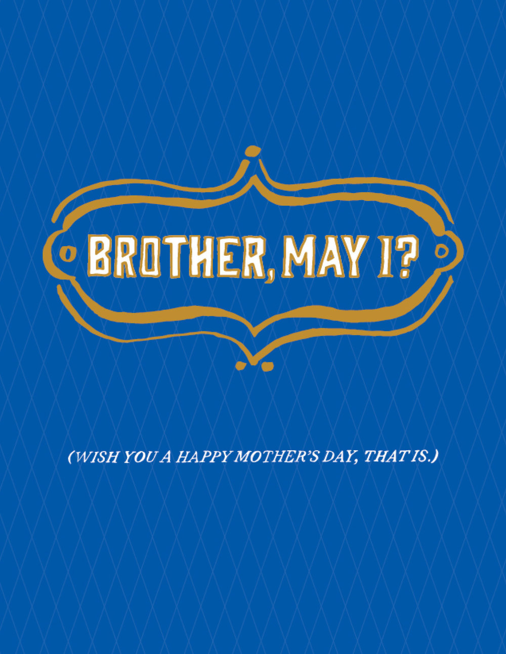 Card22-Brother.jpg