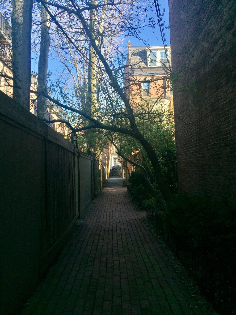 Secret Walkway - Boston South End.jpg