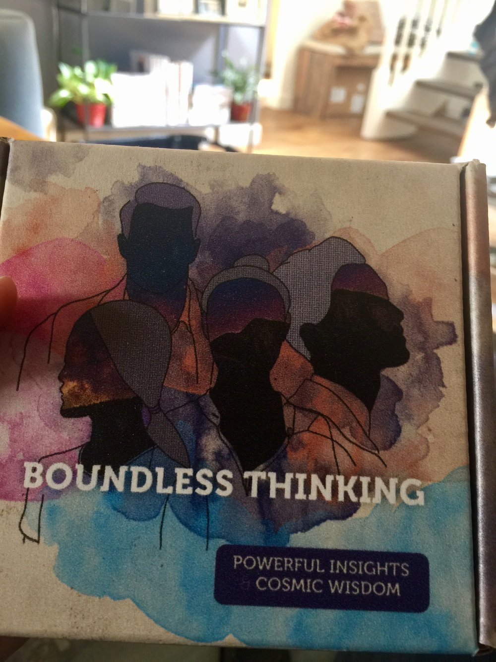 boundless-thinkings-stacey-trottier