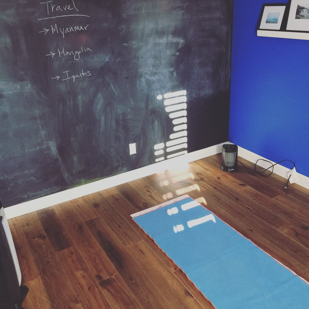 heather-molina-hot-yoga-room