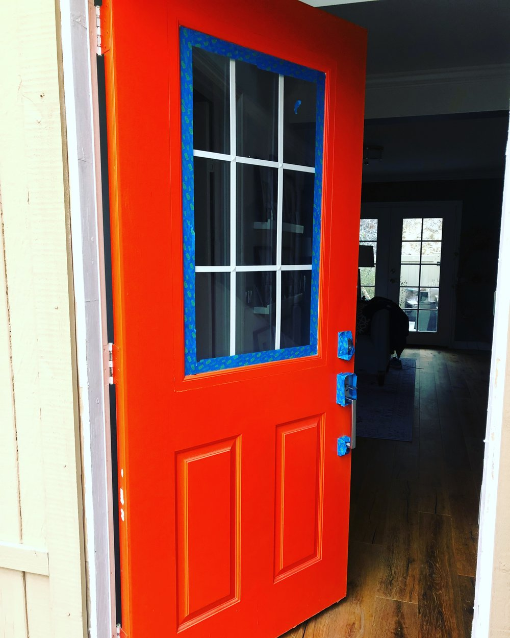heather-molina-orange-door