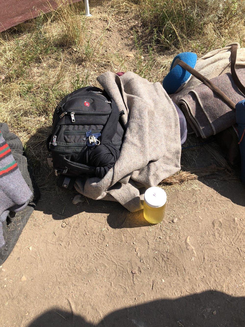 heather-molina-peyote-tea