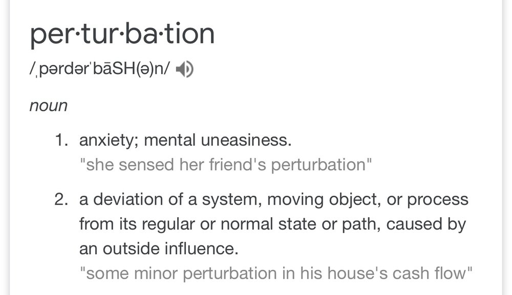 heather-molina-perturbation