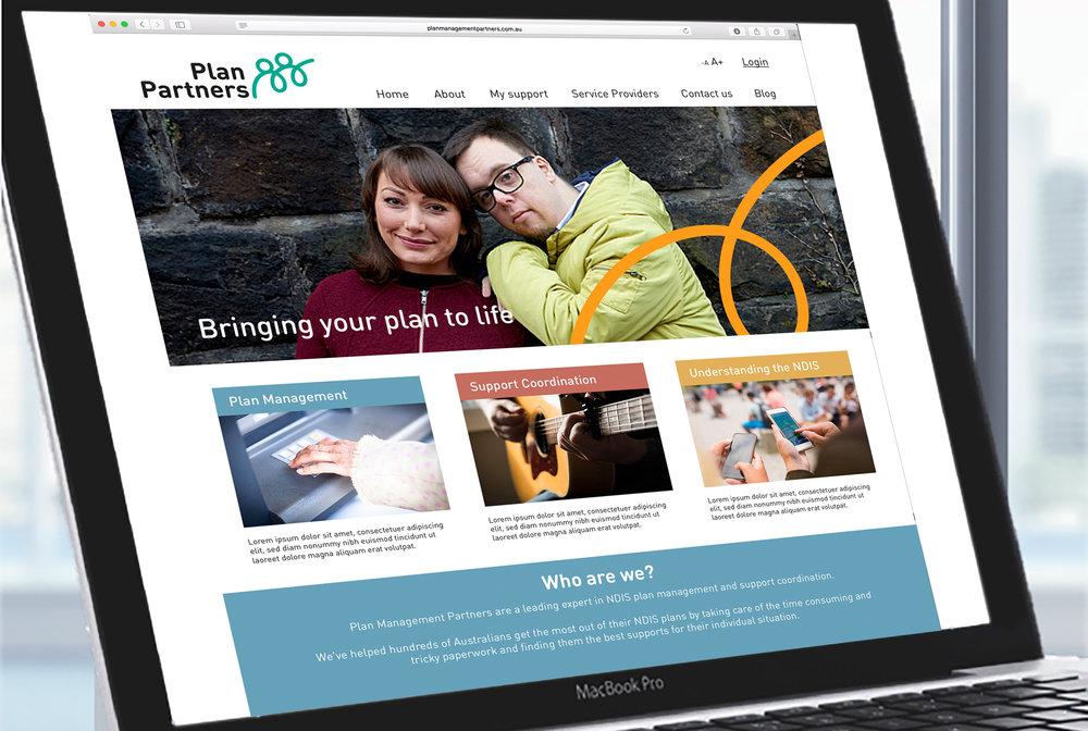 pp.web.port1.jpg