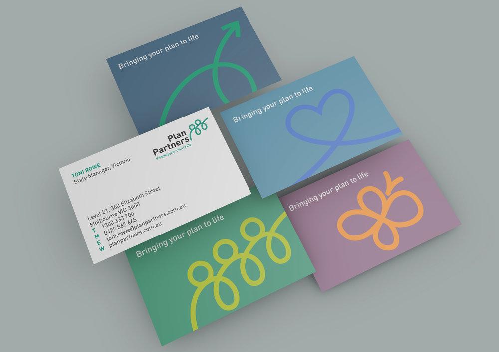 pp.cards.port1.jpg