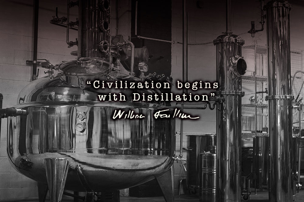 DistilleryQoute (1).jpg