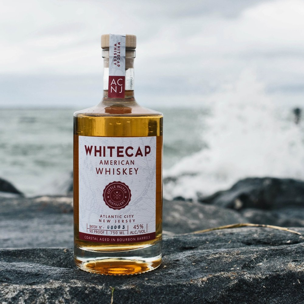 Whitecap Whiskey-2 (1).jpg