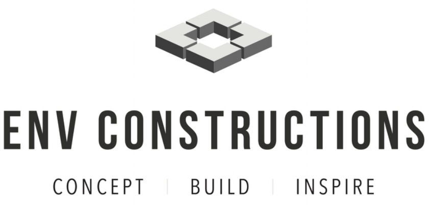 Custom Home Builders & Construction Company Mornington