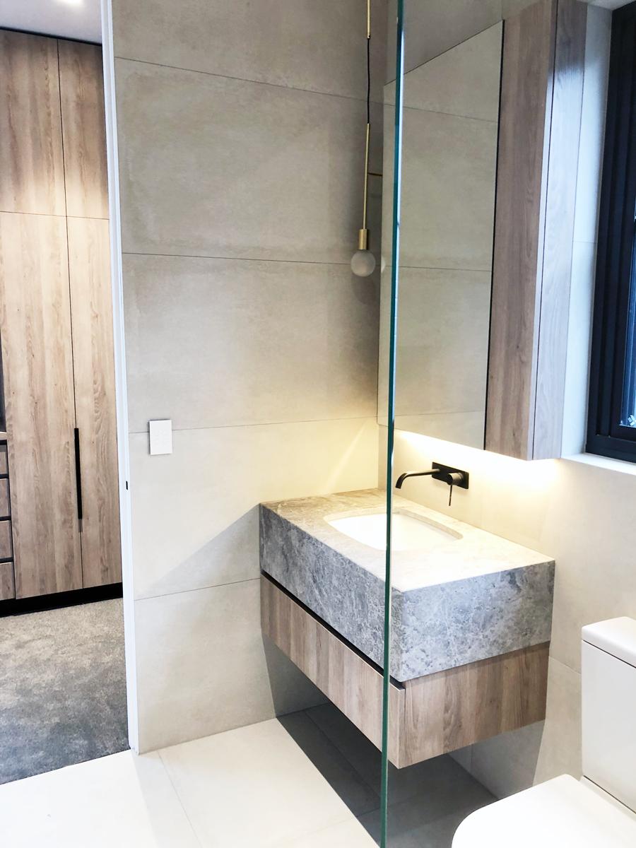 tourello-bathroom.png