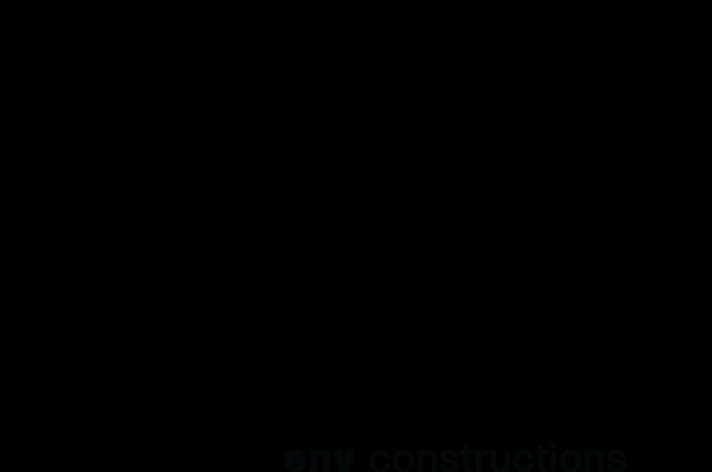 ENV_Logo_Web.png