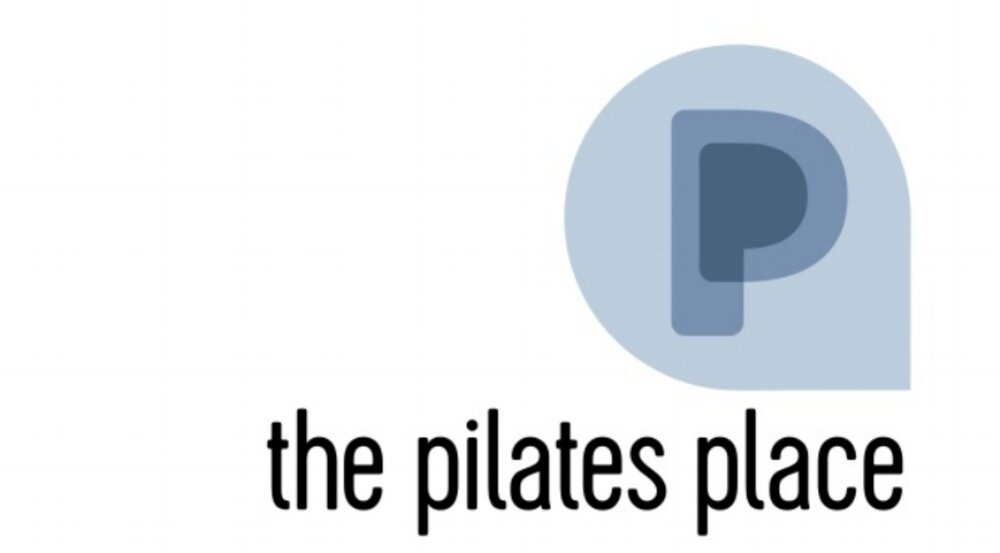 The Pilates Place