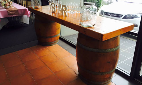 wine-barrel-bar-1.jpg