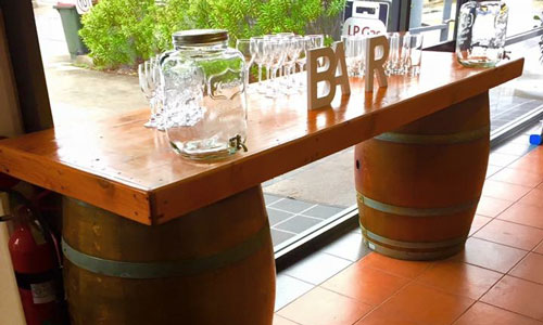 wine-barrel-bar-4.jpg