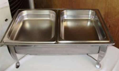 Chafing-Dish-3.jpg