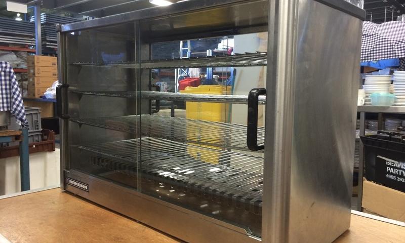Pie Oven 2.JPG
