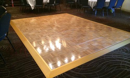 Parquetry-Flooring-1.jpg