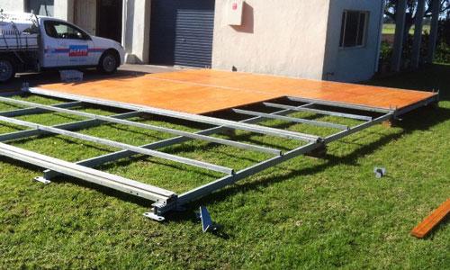 Integrated-Flooring-1.jpg