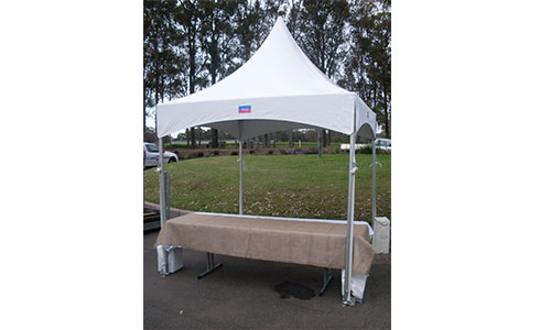 Fete-Stall-Marquees-1.jpg