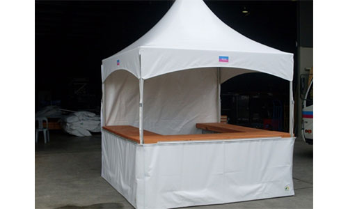 Fete-Stall-Marquees-4.jpg
