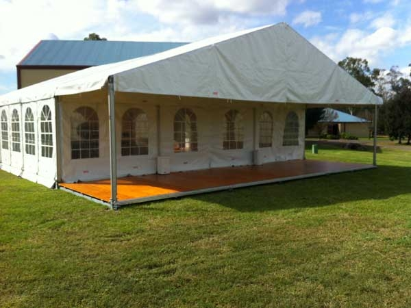 Free Standing Marquees 7.jpg