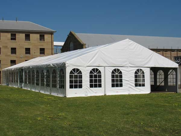 Free Standing Marquees 8.jpg