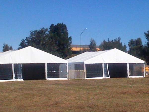 Free Standing Marquees 9.jpg