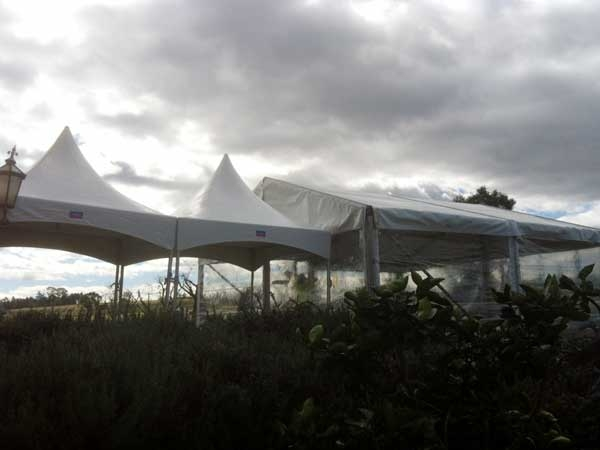 Free Standing Marquees 12.jpg