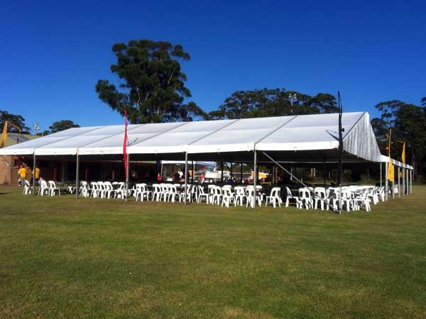 Free Standing Marquees 11.jpg