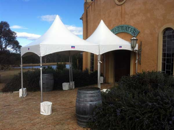 Free Standing Marquees 14.jpg