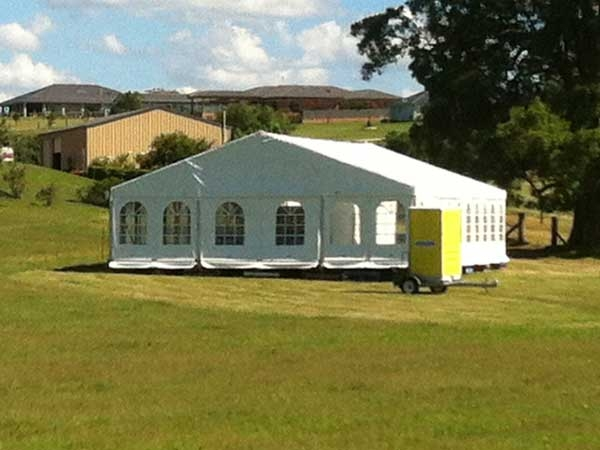 Free Standing Marquees 16.jpg
