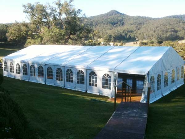 Free Standing Marquees 17.jpg