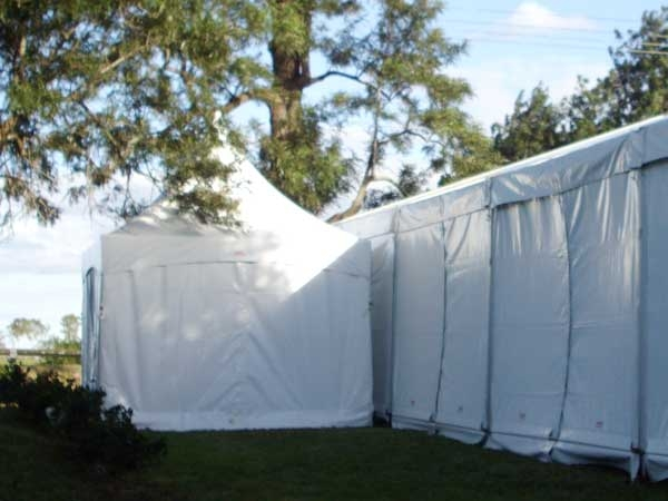 Free Standing Marquees 18.jpg