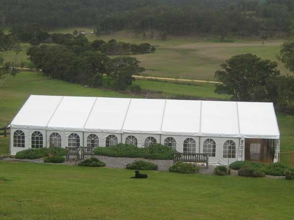 Free Standing Marquees 25.jpg