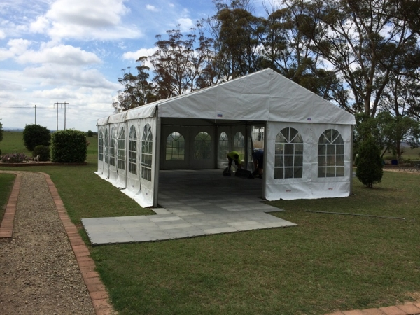 Free Standing Marquees 27.jpg