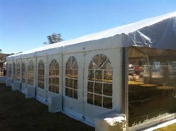 Free Standing Marquees 29.jpg